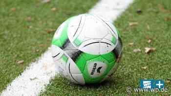 In Hagen rollt der Ball erstmal weiter. Doch wie lange noch? - WP News