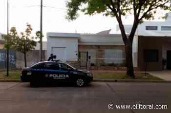 Investigan la muerte de una mujer en Rafaela - El Litoral