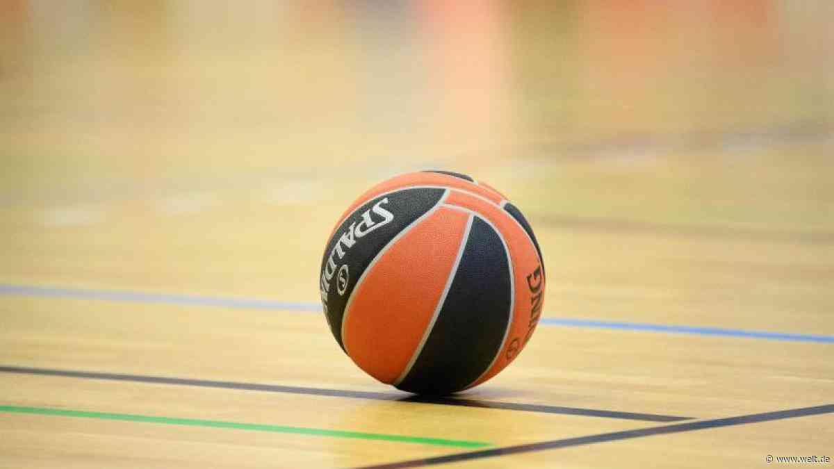 Testspiel abgesagt: Zwei Corona-Fälle bei Niners Chemnitz - DIE WELT