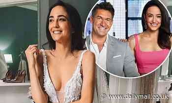 Abbey Gelmi praises 'dream job' after losing hosting role on Seven's AXED House Rules