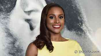 Issa Rae wants her revamped production company to 'raise the profile of other artists of color' - TheGrio