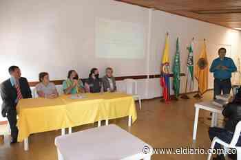 En Santa Rosa de Cabal se unen para prevenir y tratar la diabetes - El Diario de Otún