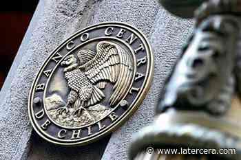 Independencia del Banco Central y Constitución: ¿Qué dice la experiencia internacional? - La Tercera