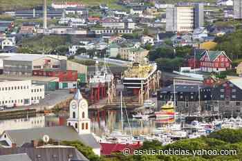 ¿Tiene posibilidades Islas Feroe de independizarse de Dinamarca? Así empezó todo hace 70 años con un referéndum - Yahoo Noticias