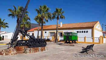 Ya hay sentencia: el TSJA anula la 'independencia' de Tharsis - Huelva24