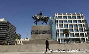 Las letras toman la Plaza Independencia: así será la feria del libro - El Observador