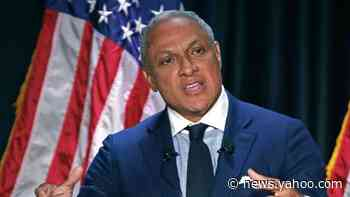 Democrats give new support to Mike Espy's Senate race