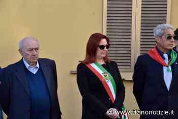 Magenta: buon compleanno al Commissario di Forza Italia Felice Sgarella - Ticino Notizie