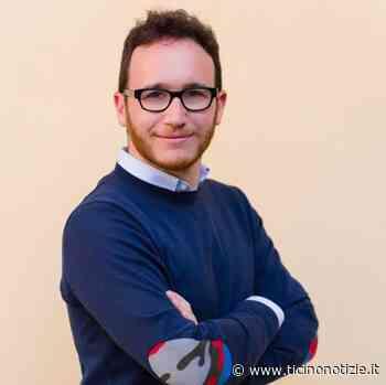 """Magenta, Lory Garagiola ei suoi tre anni in ATS: """"Un percorso umano e professionale positivo"""" - Ticino Notizie"""