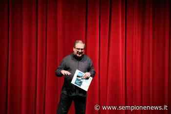 Proiezioni anticipate al Cinema Teatro Nuovo di Magenta - Sempione News