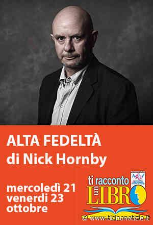 Magenta, il Nuovo anticipa alle 20.30 le proiezioni e alle 20.45 gli spettacoli di TRUL - Ticino Notizie