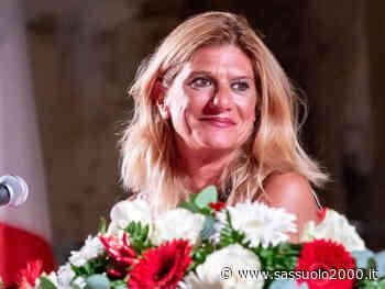 Rubiera: rinviato l'incontro con Federica Angeli - sassuolo2000.it - SASSUOLO NOTIZIE - SASSUOLO 2000