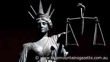 Alleged WA rapist of two girls denied bail - Blue Mountains Gazette