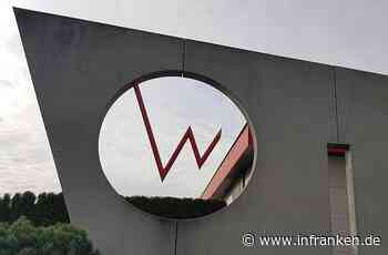 Firma Weiss in Maroldsweisach baut 70 Stellen ab - inFranken.de