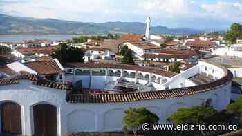 Guatavita y Ricaurte, pueblos con encanto colombianos - El Diario de Otún