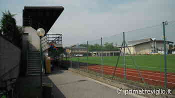 Impianti sportivi, contributi per la riqualificazione anche a Misano e Ciserano - Prima Treviglio
