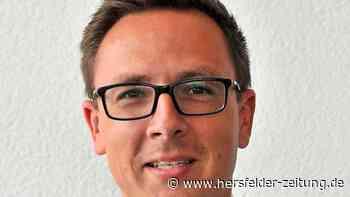 Klinikum Bad Hersfeld: Grunwald verlässt Aufsichtsrat aus Protest - Hersfelder Zeitung