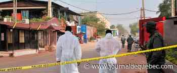 Mali : procès des attentats en 2015 du Radisson Blu et de La Terrasse de Bamako