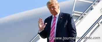 Ce qu'il restera de Trump après Trump