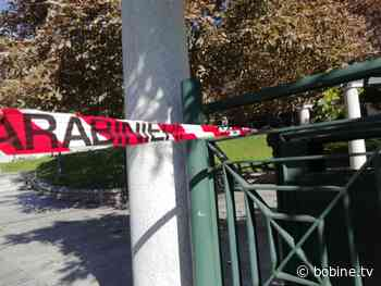 Cade dalle scale e muore a Saint-Vincent - bobine.tv - Bobine.tv