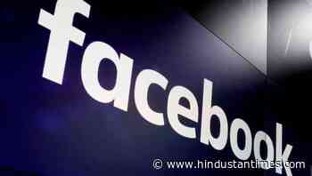 Facebook demands academics disable ad-targeting data tool - Hindustan Times