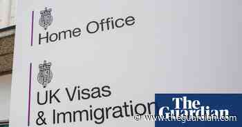 Government reduces minimum salary for migrants to settle in UK - The Guardian
