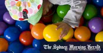 Sydney childcare services among the most expensive in the nation
