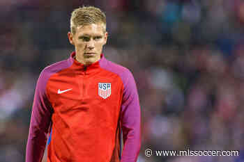 Exports: Aron Johannsson maintains goalscoring form, Jonathan David to Lille's bench