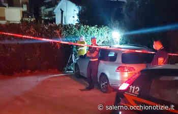 Neonata morta a Roccapiemonte, nuovi accertamenti del Ris - L'Occhio di Salerno