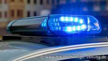 48-Jähriger im Harz mit Axt und Eisenstange attackiert