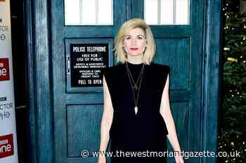 Jodie Whittaker: I feared I had it wrong when I first played the Doctor