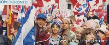 Les secrets du référendum volé de 1995