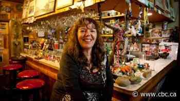 Small pub in tiny B.C. community gets ready to celebrate big anniversary