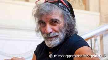Mauro Corona narra l'ultimo sorso di Celio: biografia del dolore che vive di emozioni - Il Messaggero Veneto