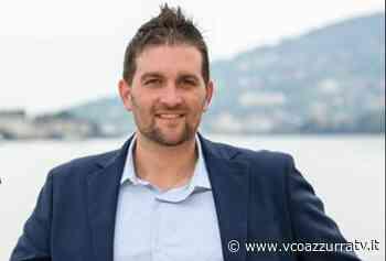 """Baveno, Monti : """" Quest'anno priorità sarà il sostegno a famiglie e imprese """" - Azzurra TV"""