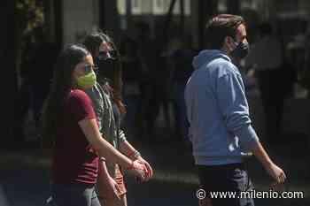 Zapotlanejo, vigésimo lugar en Jalisco por casos de covid-19 - Milenio.com