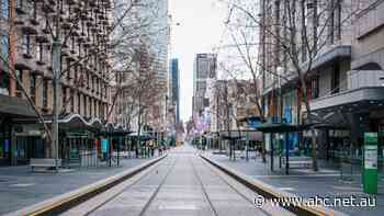 Why Melbourne's reopening is on hold as regional Victoria steps forward
