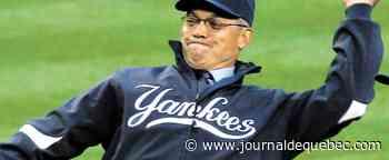 Reggie Jackson critique l'exubérance des joueurs d'aujourd'hui