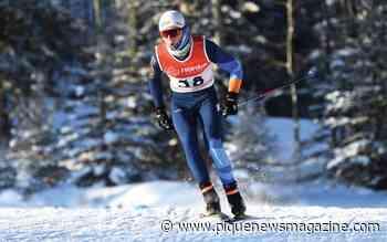 Whistler to host World Junior Nordic Ski Championships in 2023 - Pique Newsmagazine