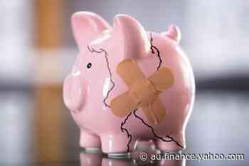 What does the coronavirus recession mean for my savings? - Yahoo Finance Australia