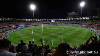 A coronavirus-disrupted AFL season unveiled some innovations that should stay but others that should go - ABC News