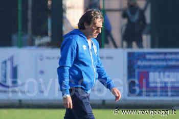 Porto Viro ko. Il Legnaro vince 1 - 0. - RovigoOggi.it