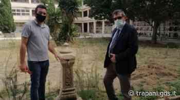 Cimitero, vandali in azione nella notte a Trapani: rubati i rubinetti - Giornale di Sicilia