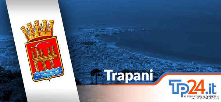 Ladri in azione al cimitero di Trapani - Tp24