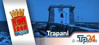 Trapani, Tranchida non vuole il parco fotovoltaico a Milo. Incontro con i consiglieri - Tp24