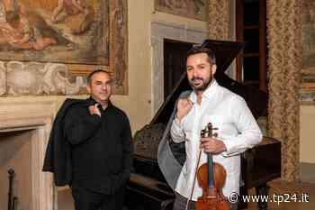 Compiono 70 anni gli Amici della Musica di Trapani. Domenica il primo concerto della stagione - Tp24