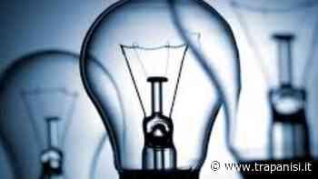 """""""Prove di riaccensione"""", prevista interruzione dell'energia elettrica a Trapani, Erice, Paceco e Valderice - Trapani Sì"""