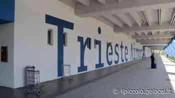 Trieste Airport, dal primo novembre con Tayaranjet si vola a Trapani - Il Piccolo