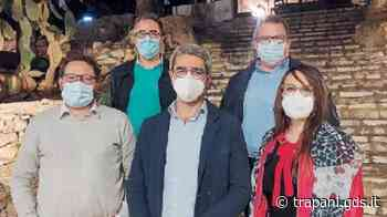 Trapani, il Pd si organizza dopo le elezioni - Giornale di Sicilia