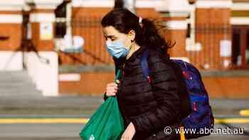 Coronavirus Australia live news: Monday, October 26 - ABC News